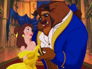 beauty-and-the-beast-disney-600x450