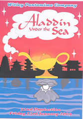 aladdin-under