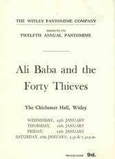 ali-baba-forty-thieves