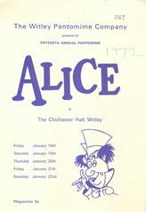 alice-71
