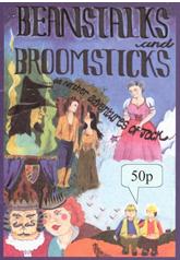 beanstalks-broomsticks