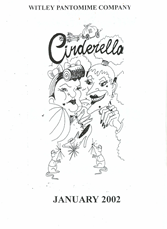 cinderella-2002
