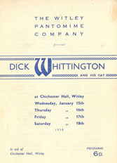 dick-whittington-58