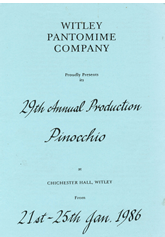 pinochio-3