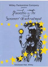 pinochio-ii