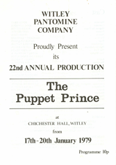 puppet-prince