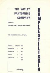 rumplestiltskin-70
