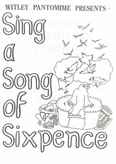 sing-a-song-of-sixpence