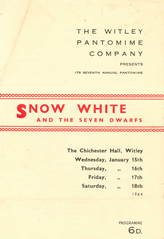 snow-white-65