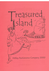 treasured-island